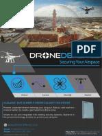 SkyFence-brochure-2018121c.pdf