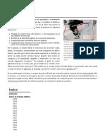 Estado fallido.pdf