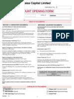 763429_5PMF0411195PMF12BFED6DB715F64DEC_SIGNED.pdf