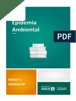 M1 L3 Epidemia ambiental.pdf