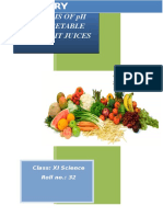 314238562-Chemistry-Project-PH-Analysis-of-Fruits.pdf