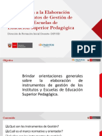 Ppt Vc Difoid 170719