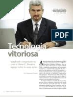CA_06-10-2009_Tecnologia+vitoriosaCApitalAberto