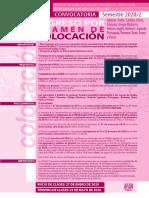2020-2__1_Examen_Colocacion