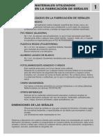 grafimetal-catalogo-general-senales.pdf
