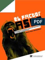 El Factor Asco