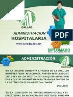 adminmistracion-hospitalaria