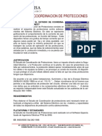 Archivo22.pdf