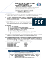 Directiva Practica Pre Prof 2019-i