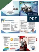 Booklet Pmb Unw 2019
