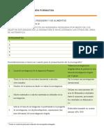 Ficha de Investigación Formativa