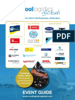 Cool Logistics Global 2014 Event Guide Low Res Web (1)