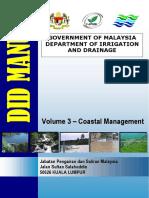Volume 3_Coastal Management.pdf