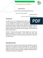 SAS & GPS.docx