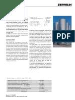 1---SILO-ZEPPELIN.pdf