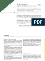 2015_K2500_Manual