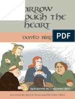 SAMPLE HONORS ArrowThroughTheHeart