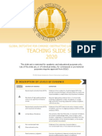 GOLD 2020 Teaching Slide Set v1.1 01Nov19