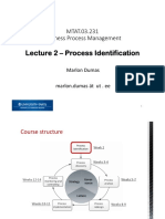 Lecture2-Identification.pdf