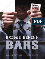 SAMPLE BridgeBehindBars