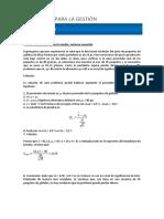 6 Guía preparación tareaTest de Hipótesis_sem_6 I