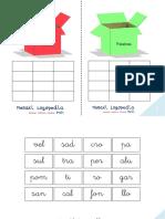 Cajas fonológicas.pdf