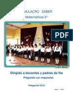 matematicas-3c2b0-2012.pdf