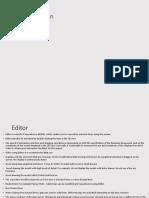 Pipe-PDMS-EditorFunction