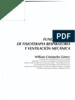 Fundamentos de Fisioterapia Respiratoria y Ventilación Mecánica-Willian Cristancho (Recovered 1)