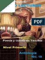 Antología 19.pdf