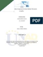 Unidad 2, Fase 4. Grupo No. 80012_15