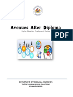 avenues after diploma26-4.pdf