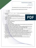 Ipn Cv Parametrizaciones