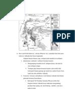 Batuan Penyusun Pulau Sulawesi