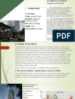 Case Study smart bldg