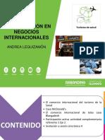 SESIÓN SINCRÓNICA 3.pdf