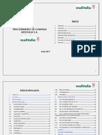 Procedimiento-de-Compras.pdf