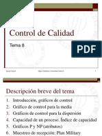 presentacion_calidad (2)