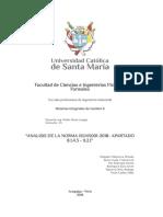 Expo Sigi ISO 45001