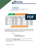 Costos alumnos nuevos periodo 55.pdf