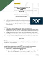 PERPRES_NO_75_2019.PDF