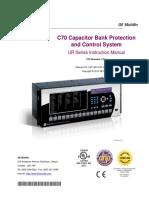 c70man-v1.pdf