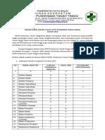 2-2-2-3 FIX 2019 Kajian analisi kebutuhan tenaga.docx