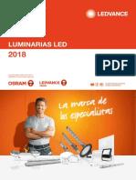catalogo-ledvance-2018.pdf