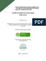 Informe_No5_Rio_Nare_Convenio_366-2015_v2_MADS_CORNARE.pdf