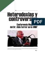Cefiro1 UNM- Conferencia Aldo Ferrer 1