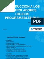 file (22).pdf