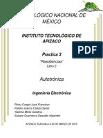 Practica 3 Libro 2