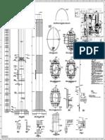 242-EDD-01R2b Layout1.pdf