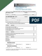 1011 Formulario Inscrip Cursos Natacion